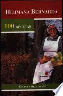 100 Recetas