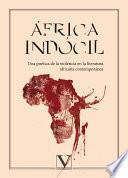 África indócil