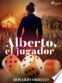Alberto el jugador