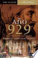 Año 929