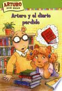 Arturo y el diario perdido