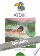 Aydin