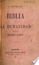 Biblia de la humanidad
