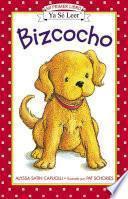 Biscuit (Spanish edition)