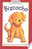 Bizcocho (Biscuit)