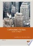 Capitalismo global : aspectos sociológicos