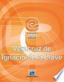 Censos económicos 2014. Veracruz de Ignacio de la Llave