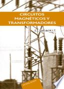 Circuitos magnéticos y transformadores