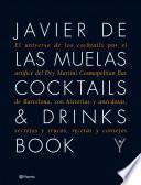 Cocktails & Drinks Book