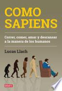 Como sapiens
