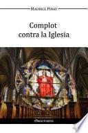 Complot contra la Iglesia