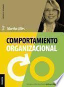 Comportamiento Organizacional (Nueva Edición)