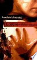Covers en soledad y compañía