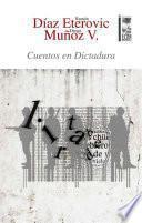 Cuentos en dictadura