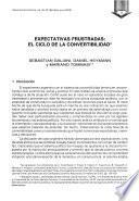 Desarrollo económico : revista de ciencias sociales