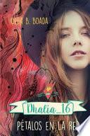 Dhalia_16