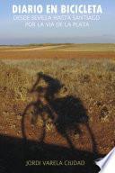 Diario en bicicleta