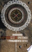 Diversidad epistémica y pensamiento crítico