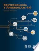 Edutecnología y Aprendizaje 4.0