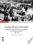 El alba de una revolución