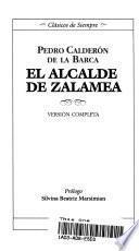 El Alcalde De Zalamea/the Major of Zalamea