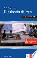 El balancín de Iván. Buch + Klett-Augmented