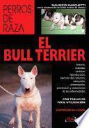El Bull Terrier