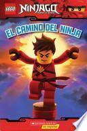 El Camino Del Ninja / Way of the Ninja
