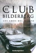El club Bildelberg