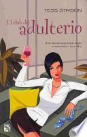 El club del adulterio