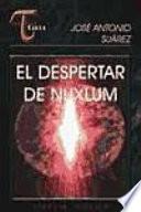 El despertar de Nuxlum