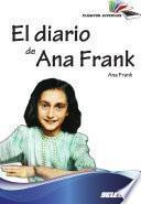 El diario de Ana Frank (juvenil)