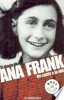 El diario de Ana Frank/ The Diary of Anne Frank