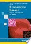 El Endometrio Humano