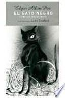 El gato negro. Y otros relatos de terror