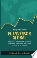 El Inversor Global