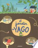 El jardn de Yago/ Yago's Garden