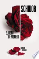 El libro de Monelle