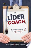 El líder coach