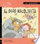 El Ogro Maloliente
