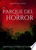 El Parque del Horror