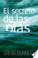 El secreto de las olas