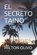 El Secreto Taino