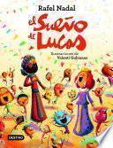 El sueño de Lucas