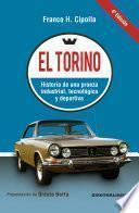 El Torino