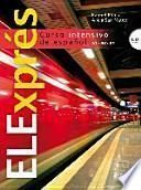 ELExprés. Libro del alumno + MP3-CD