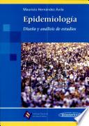 Epidemiologa / Epidemiology