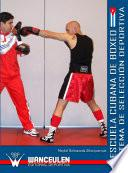 Escuela cubana de boxeo. Sistema de selección deportiva