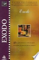 Exodo/Exodus