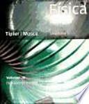 Física para la ciencia y la tecnología.1B